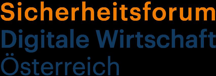 KSÖ Logo